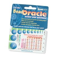 Bead Oracle Reference Card