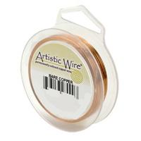 Artistic Wire