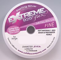 Soft Flex Extreme