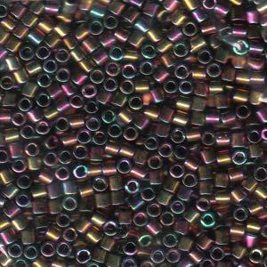DBL23 Miyuki Delica Beads Size 8